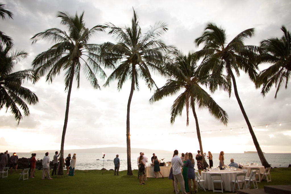 makena-wedding-0069