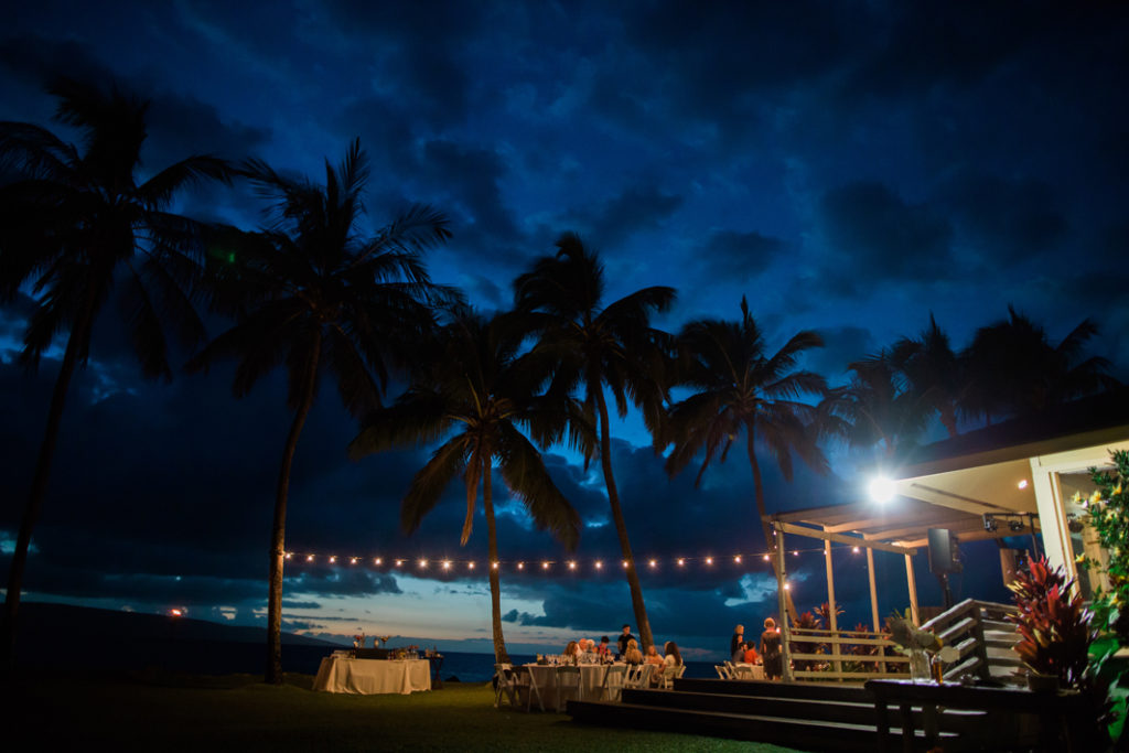 makena-wedding-0071