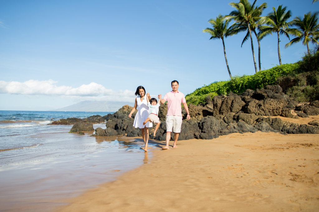 wailea-family-photo-0027
