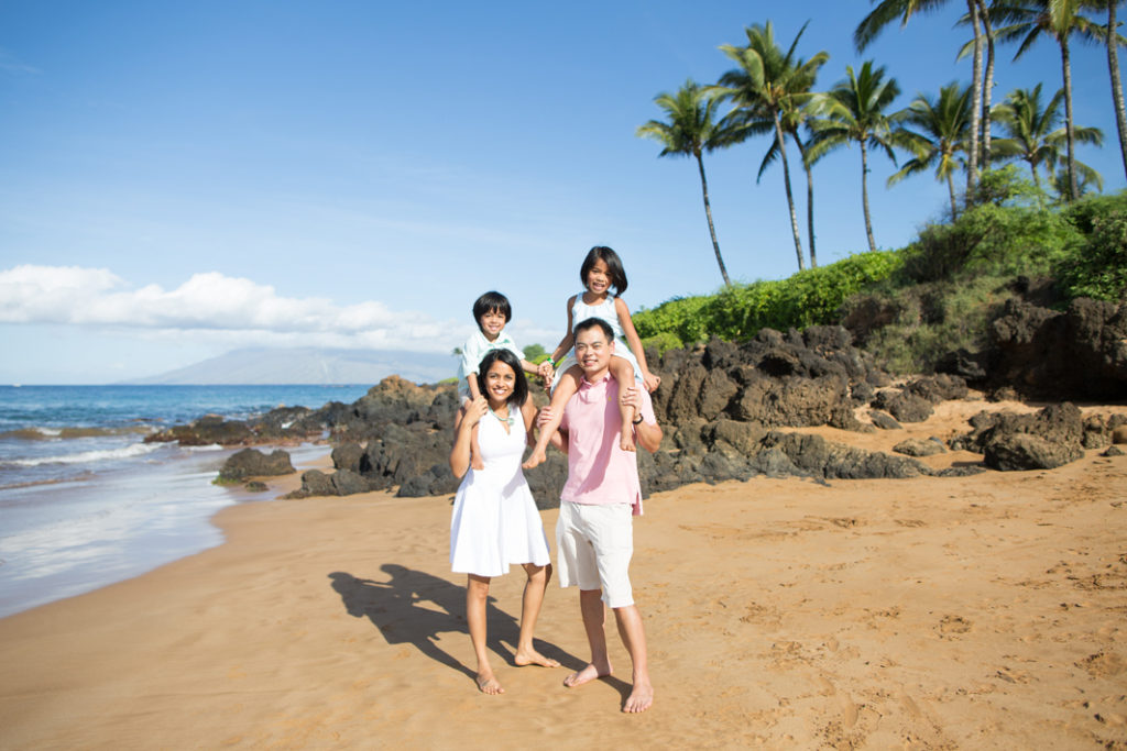 wailea-family-photo-0030