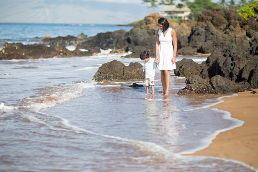 wailea-family-photo-0035