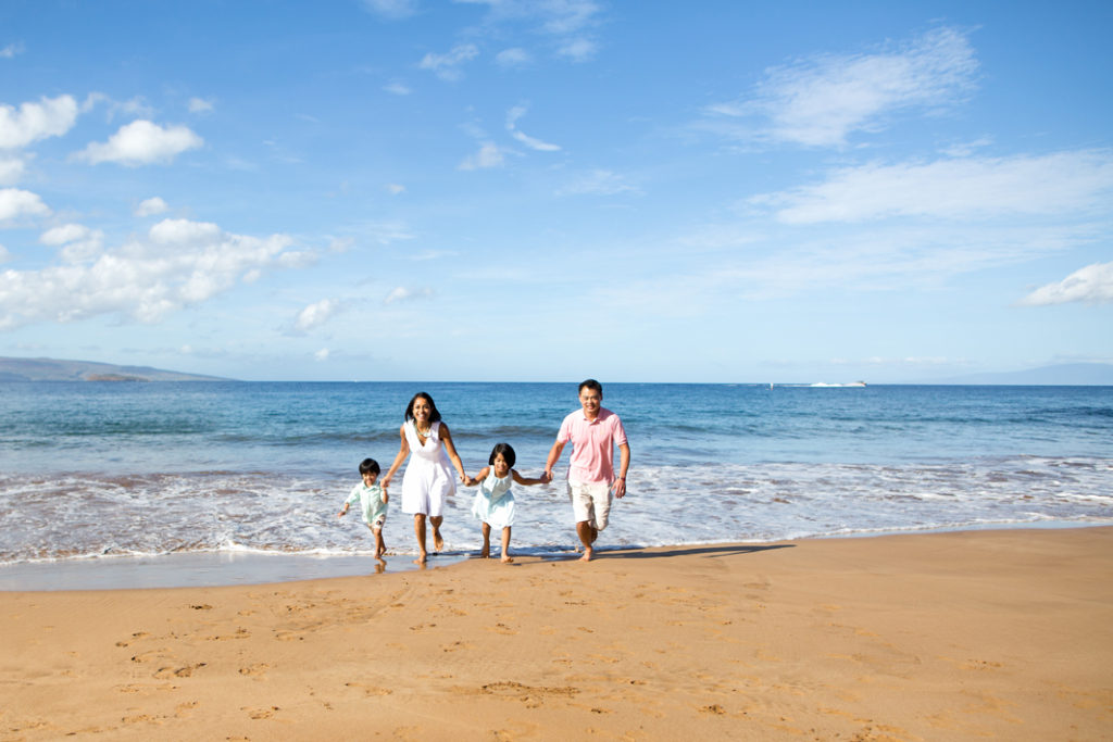 wailea-family-photo-0036