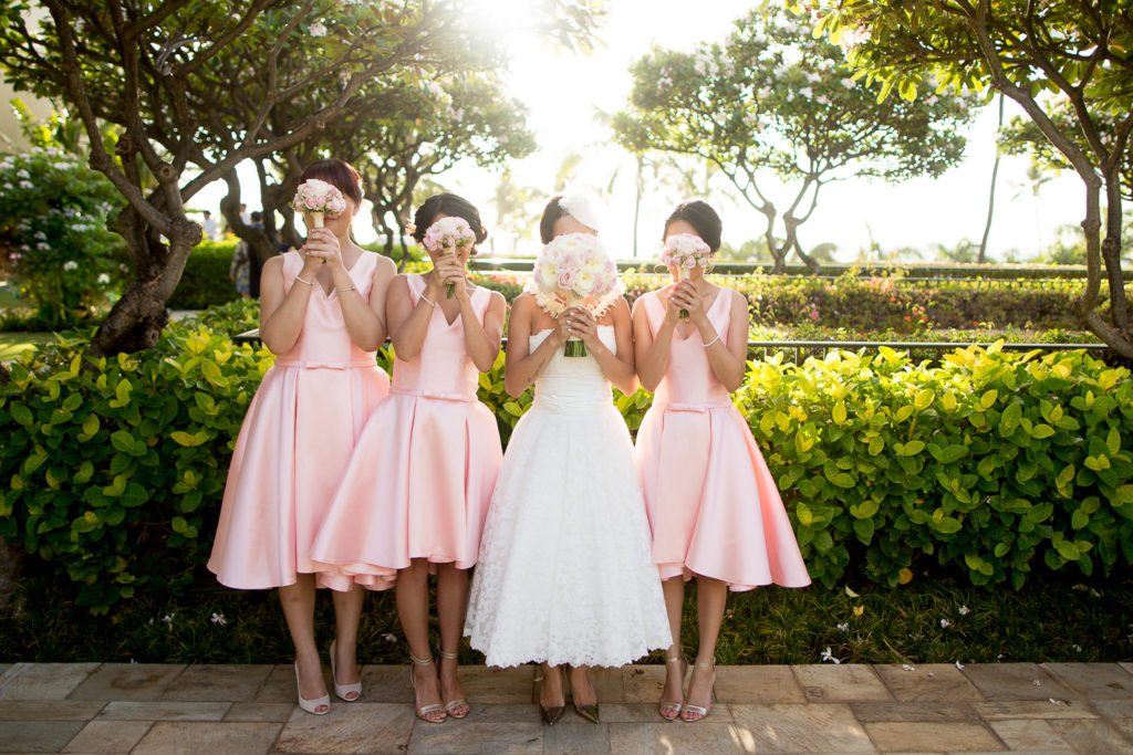 four-seasons-maui-wedding-1