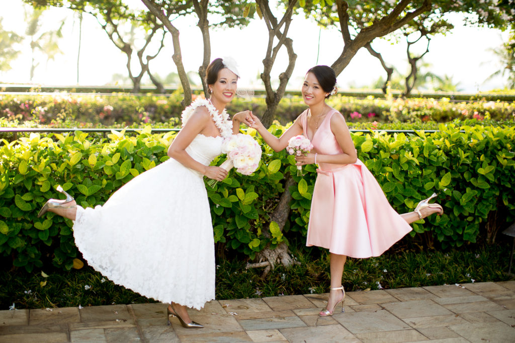 four-seasons-maui-wedding-10