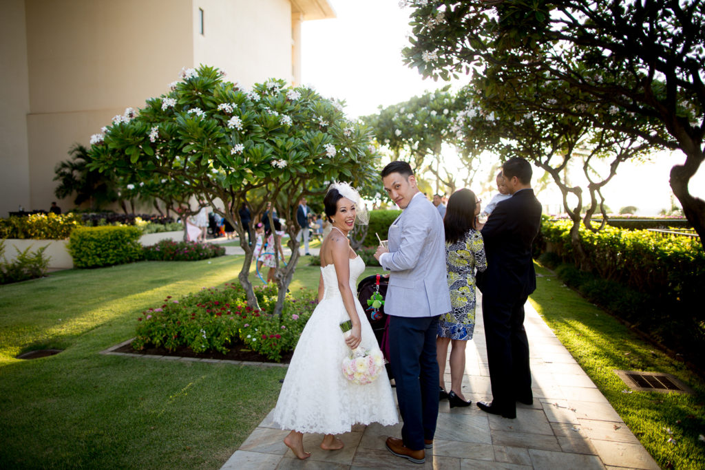 four-seasons-maui-wedding-12