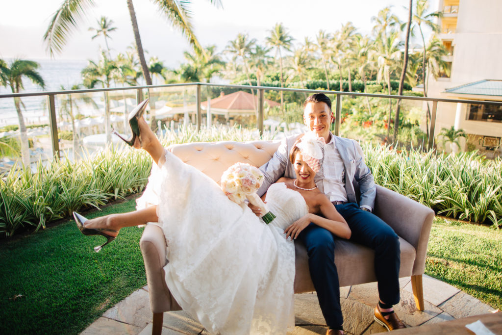 four-seasons-maui-wedding-14