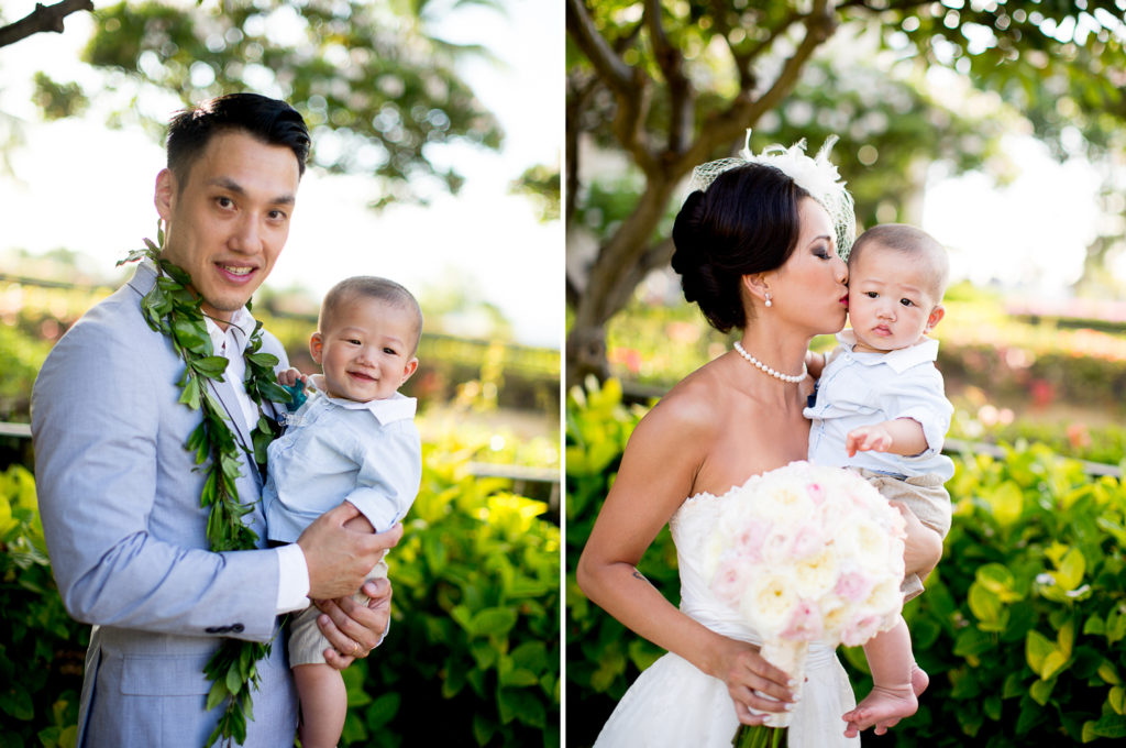 four-seasons-maui-wedding-16