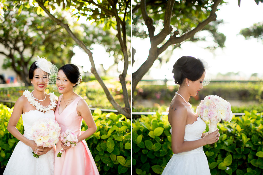 four-seasons-maui-wedding-2