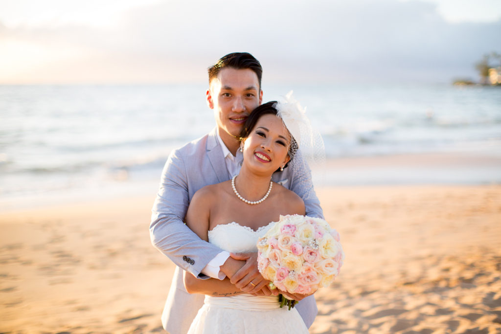 four-seasons-maui-wedding-24