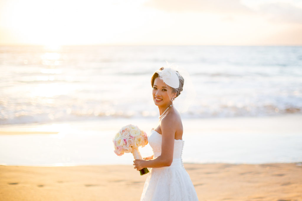four-seasons-maui-wedding-28
