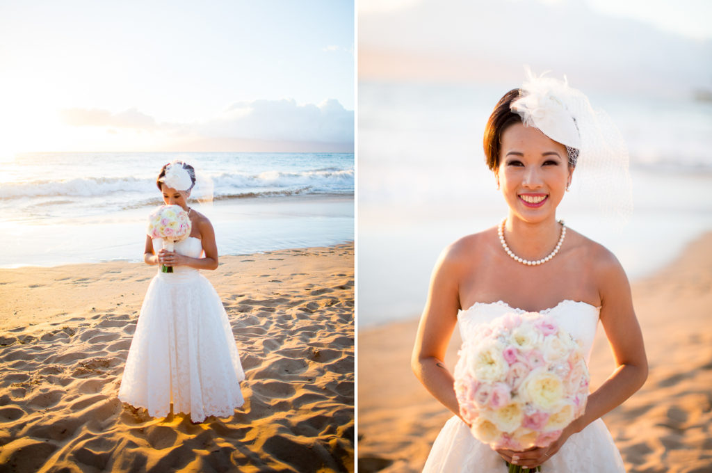 four-seasons-maui-wedding-36