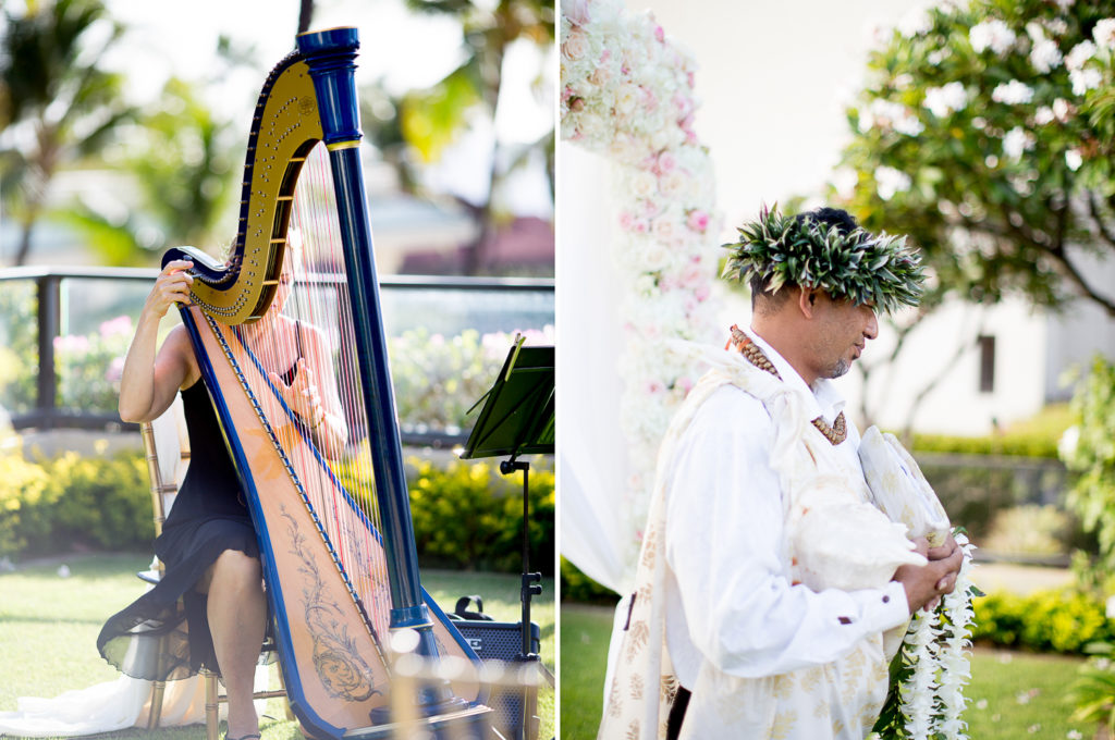 four-seasons-maui-wedding-4