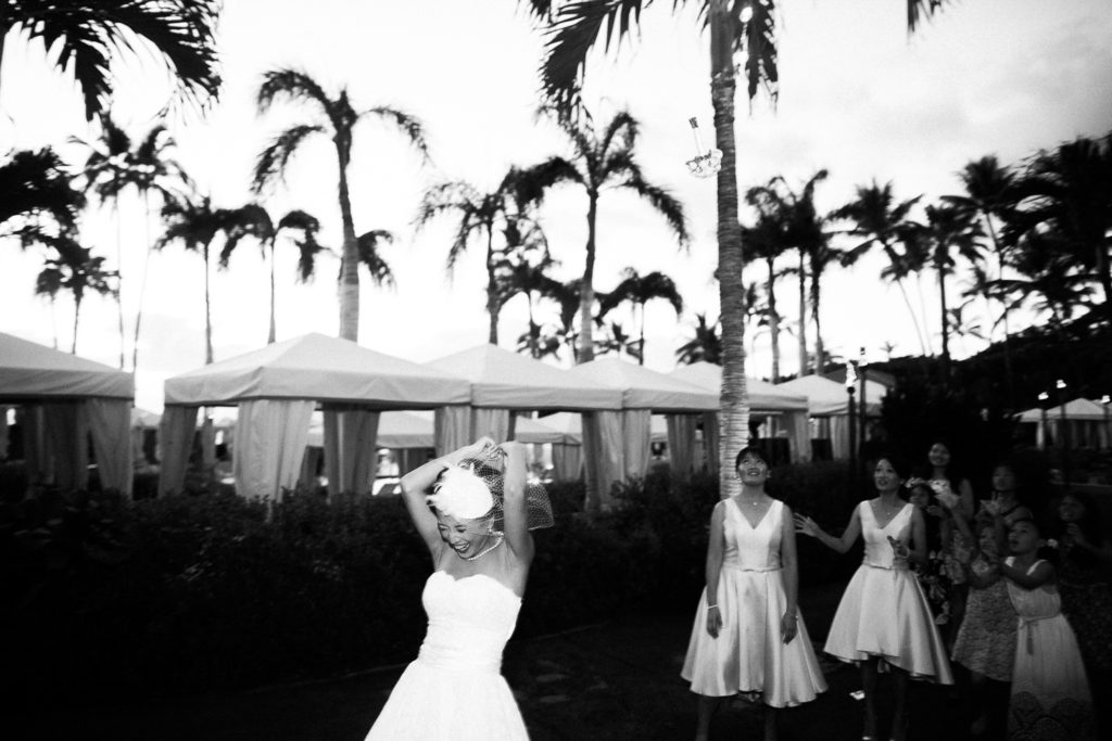 four-seasons-maui-wedding-42