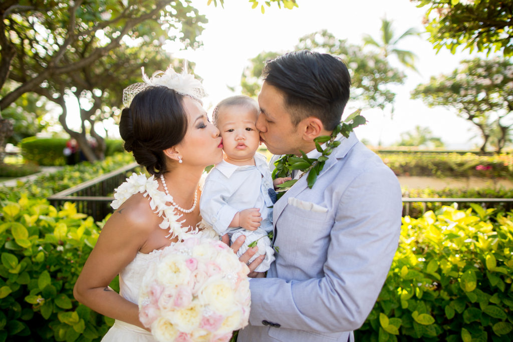 four-seasons-maui-wedding-6