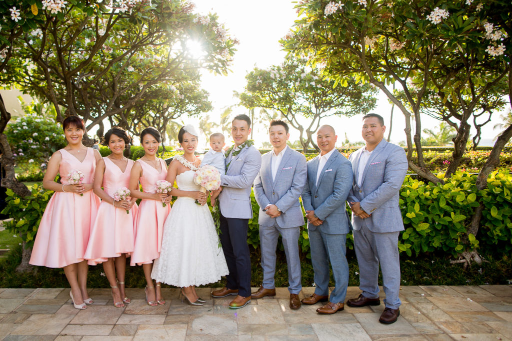 four-seasons-maui-wedding-7